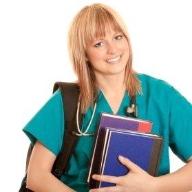 student_nurse
