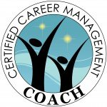 career_management-coach