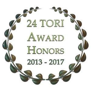 tori_2017_award-1