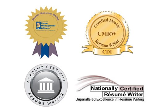 Certified Resume Writer are you seeking a rsum writer who will showcase your proudest achievements highlight your unique strengthsexpertise Career_management Coach Nursing Resume Service Certified Resume Writer