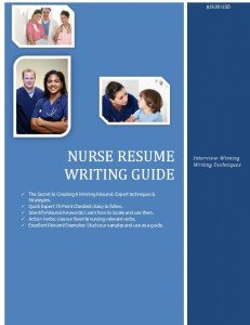 Nursing essay writers uk top