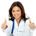 Nursing Interview