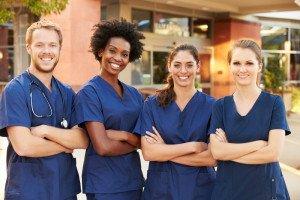 nursing_twitter