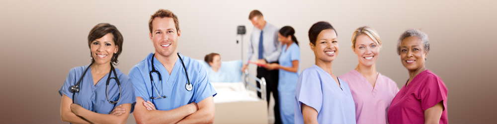 Nurse Resume Service | Certified, Award Winning, Writing Excellence that Works!