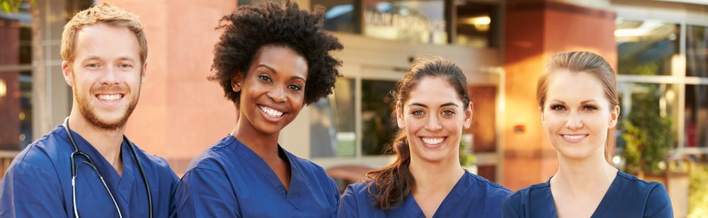 Nurse Resume Writing Service | Certified, Award Winning, Writing Excellence that Works!