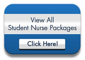 Student Nurse Resume Packages