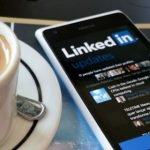 LinkedIn Writing
