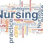 Nursing Wordle